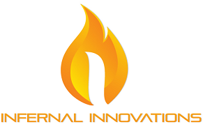 Infernal Innovations