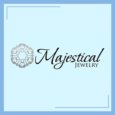 Majestical Jewelry