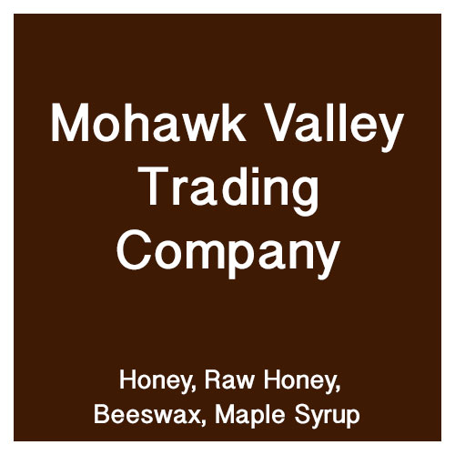 mt_ignore:Mohawk Valley Trading Company